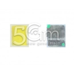 Led Flash Xperia E4 E2105