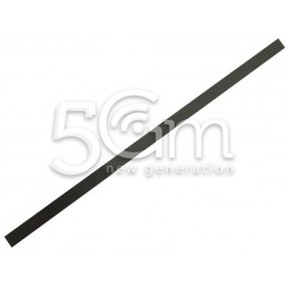 Adesivo Cuscino Batteria L Xperia Z tablet SGP311 WiFi 16G