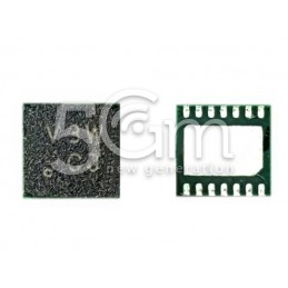 IC- Convertitore DC / DC  Samsung I9300