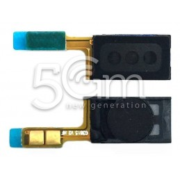 Altoparlante Flat Cable Samsung SM-G3815