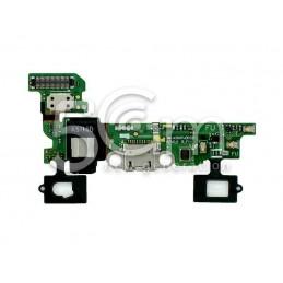 Connettore Di Ricarica Flat Cable Samsung A300F