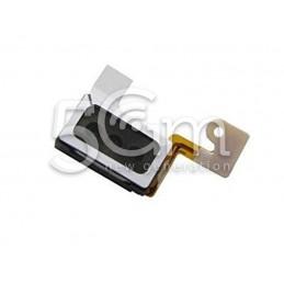 Altoparlante Flat Cable Samsung SM-G350