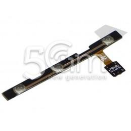 Tastiera Flat Cable Samsung N8000