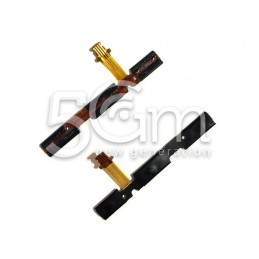 Tastiera Flat Cable Huawei G620S