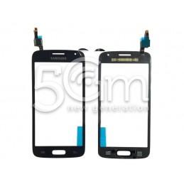 Touch Screen Nero Samsung SM-G386F Galaxy Core 4G LTE Ori