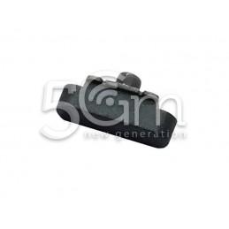 Tasto Fotocamera Nero Xperia Z5 Compact E5823