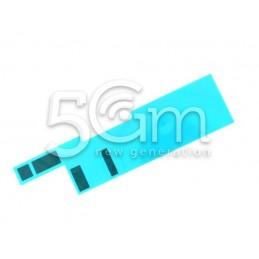 Xperia Z3 Dual Sim D6633 B FPC Relay Adhesive