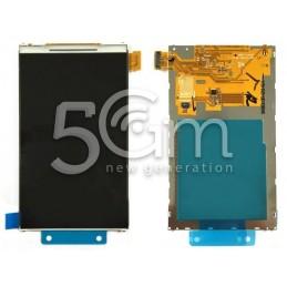 Display Samsung SM-G318H