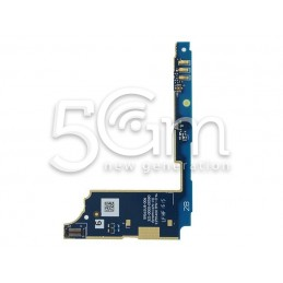 Xperia C4 E5303 Small Board + Components