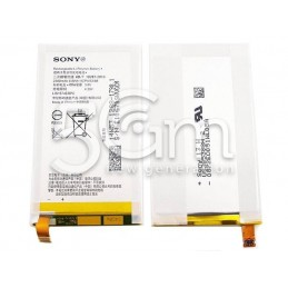 Xperia E4 E2105 Battery