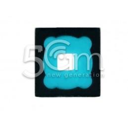 Xperia E4G E2003 Rear Camera Sponge Adhesive