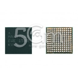 Samsung I9300 Power IC Supervisor Max 77686
