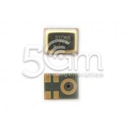 Microfono Samsung i9505 Galaxy S4