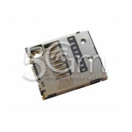 Xperia Z L36H Memory Card Reader