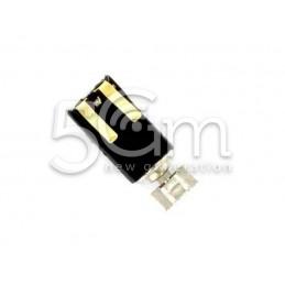 Xperia E4G E2033 Vibration