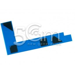 Xperia Z3 D6603 FPC Charge Adhesive