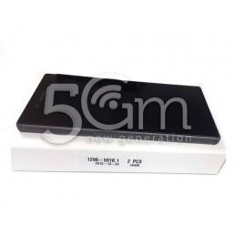 Display Touch Nero + Frame Dark Silver Xperia Z5 E6683 Dual Sim