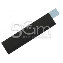 Xperia Z3 Dual Sim E6633 Long Battery Adhesive