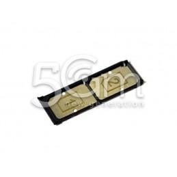 Xperia Z3+ Dual Sim Dual Sim Card Holder