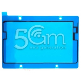 Xperia Z3 Tablet Compact SGP611 WiFi Display Adhesive