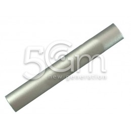 Pannello Copertura Superiore Sinistro Bianco Xperia Z4 Tablet SGP712 WiFi