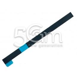 Adesivo Batteria Xperia M4 Aqua E2303