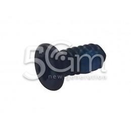 Vite 1.6mm x 3mm_BLACK_T5 Xperia C4 E5303
