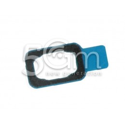 Adesivo Jack Audio Xperia Z3 Compact D5803