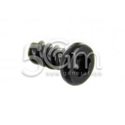 Xperia E4 E2105 1.6mm_3.5mm_BLACK Screw