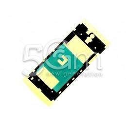 Adesivo Retro Cover Xperia C5 Ultra E5533
