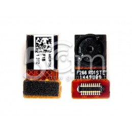 Fotocamera Frontale Flat Cable  Xperia E4 E2105
