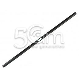 Pannello Copertura Laterale Destro Nero Xperia Z4 Tablet SGP712 WiFi
