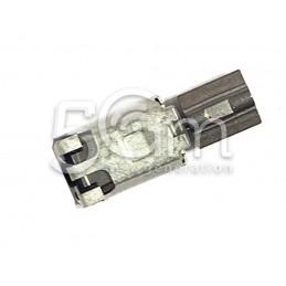 Xperia E1 D2005 Vibration