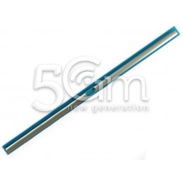 Pannello Copertura Laterale Destro Bianco Xperia Z4 Tablet SGP712 WiFi