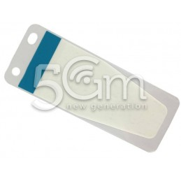 Xperia Z4 Tablet SGP712 WiFi Battery Adhesive