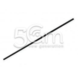 Pannello Copertura Inferiore Nero Xperia Z4 Tablet SGP712 WiFi