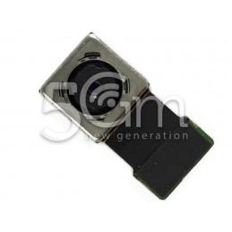 Xperia E4 E2105 Rear Camera