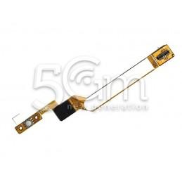 Link FPC Flat Cable Xperia C4 E5303