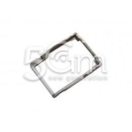 Supporto Micro SD Xperia M5 E5603