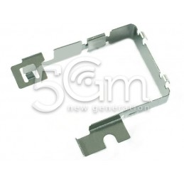 Xperia Z3 Dual Sim D6633 Rear Camera Holder