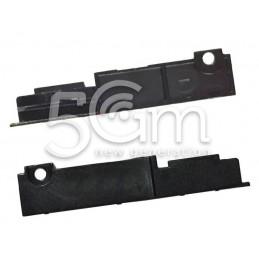 Cover Holder -A Xperia Z3 Dual Sim E6633