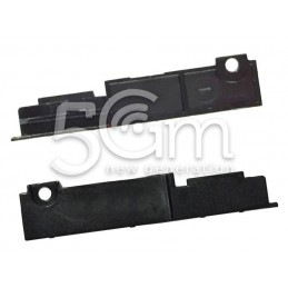 Xperia Z3 Dual Sim E6633 Cover Holder -A