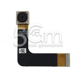 Xperia M5 E5602 Rear Camera