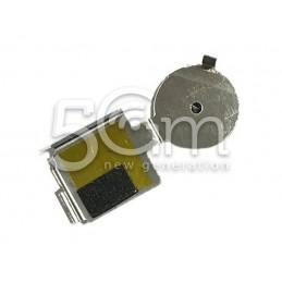Supporto Vibrazione + Guarnizione  Xperia Z Tablet SGP311 WiFi 16G