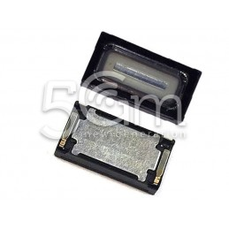 Altoparlante Xperia Z3 Compact D5803
