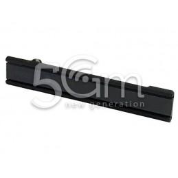 Sportellino Copertura Micro SD Nero Xperia Z Tablet SGP311 WiFi 16G