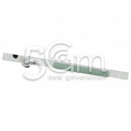 Tasto Esterno Accensione + Volume Mint Xperia C5 Ultra E5533