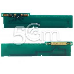 Xperia Z Tablet SGP321 LTE 16G LTE Antenna