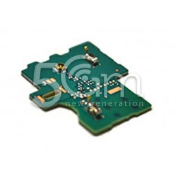 Xperia Z3 Compact Tablet SGP611 WiFi PBA Sub Small Board