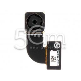 Fotocamera Posteriore Xperia C4 E5303